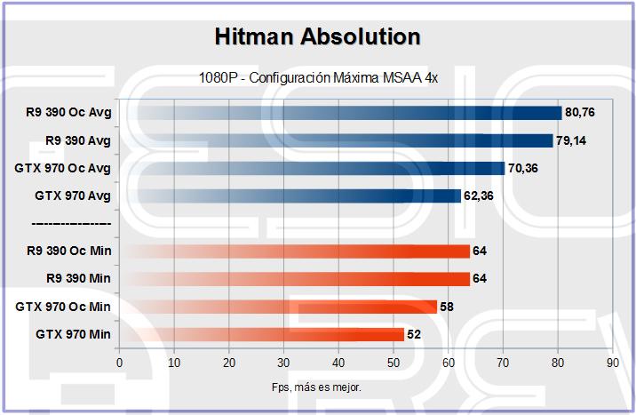 hitman_1080
