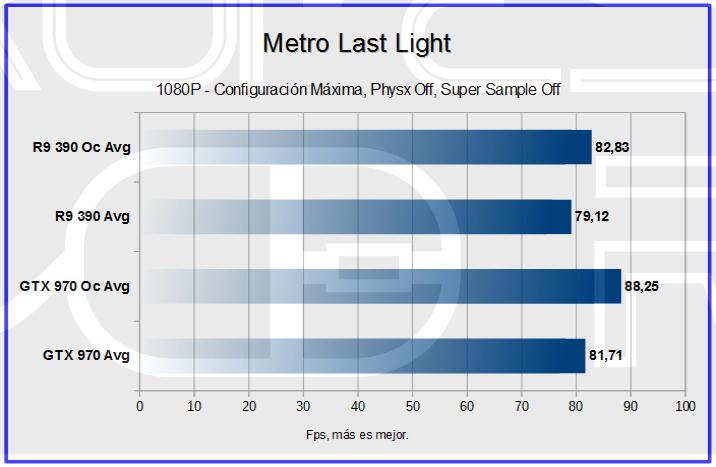 metro_1080