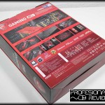 msi-z170a-gaming-m9-ack-review01