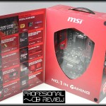 msi-z170a-gaming-m9-ack-review02
