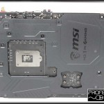 msi-z170a-gaming-m9-ack-review08