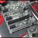 msi-z170a-gaming-m9-ack-review09