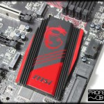 msi-z170a-gaming-m9-ack-review11