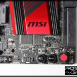 msi-z170a-gaming-m9-ack-review12