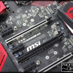 msi-z170a-gaming-m9-ack-review15