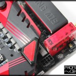 msi-z170a-gaming-m9-ack-review17