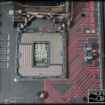 msi-z170a-gaming-m9-ack-review20
