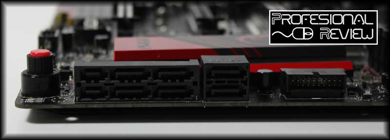 msi-z170a-gaming-m9-ack-review22