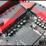 msi-z170a-gaming-m9-ack-review23