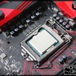 msi-z170a-gaming-m9-ack-review24