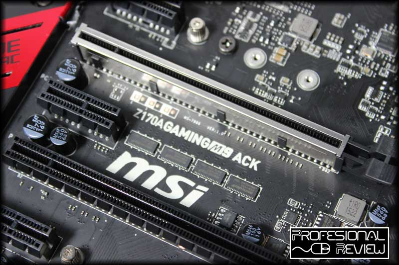 msi-z170a-gaming-m9-ack-review25