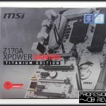 msi-z170a-xpowergaming-review01