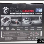 msi-z170a-xpowergaming-review02