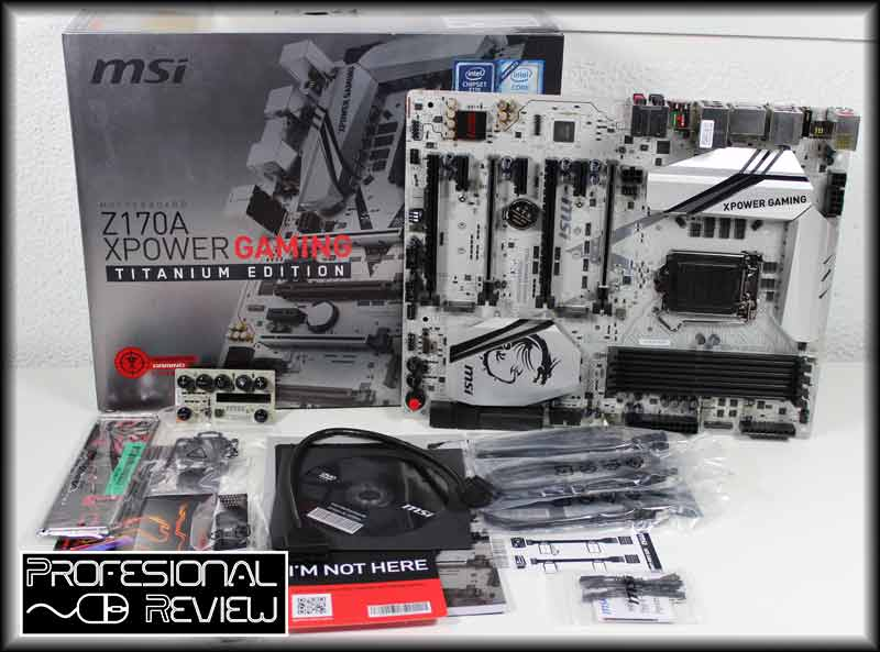 msi-z170a-xpowergaming-review07