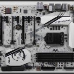 msi-z170a-xpowergaming-review08
