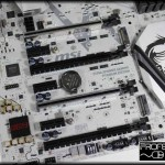msi-z170a-xpowergaming-review10