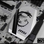 msi-z170a-xpowergaming-review19