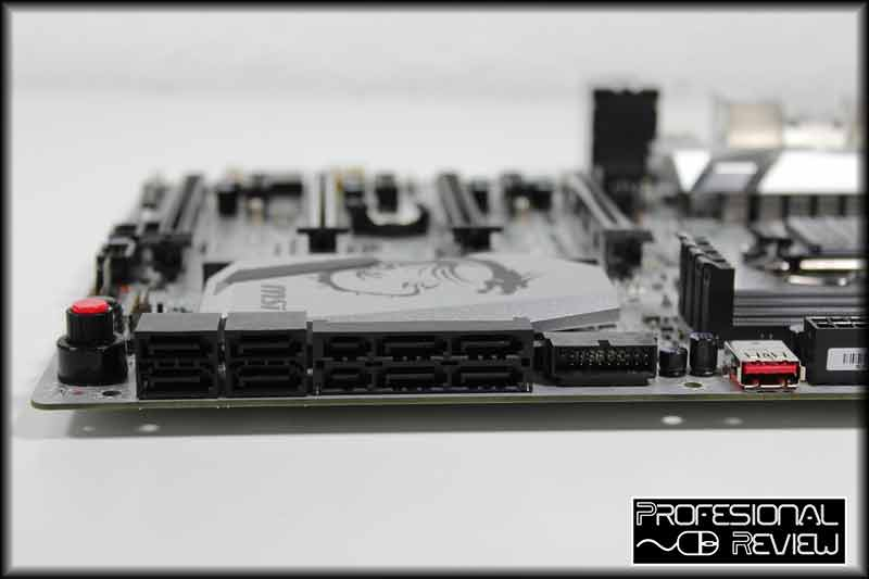 msi-z170a-xpowergaming-review20