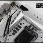 msi-z170a-xpowergaming-review22