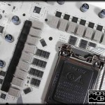 msi-z170a-xpowergaming-review29