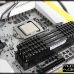 msi-z170a-xpowergaming-review30