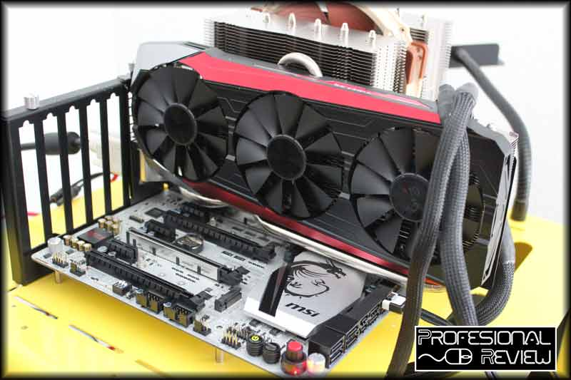 msi-z170a-xpowergaming-review32