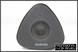 ovevo-z1-review08
