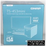 qnap-ts453mini-review00
