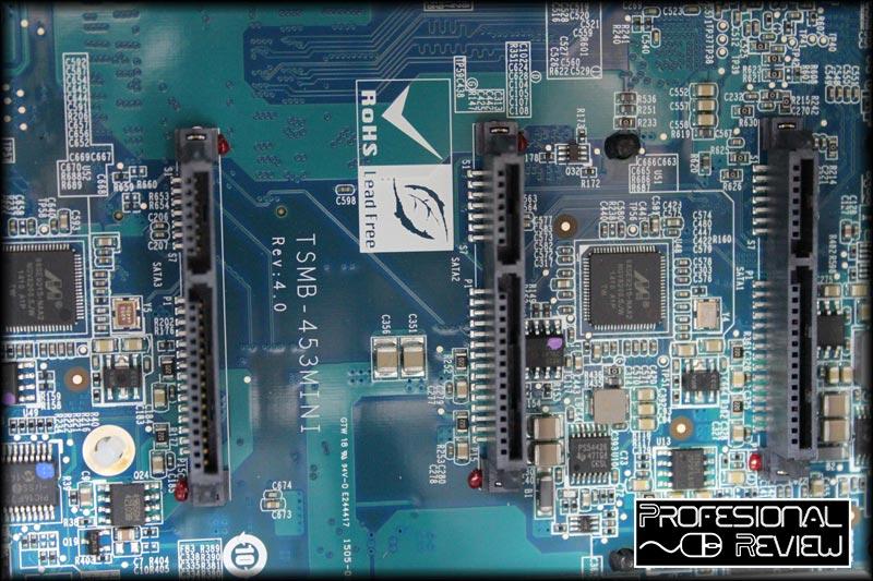 qnap-ts453mini-review11