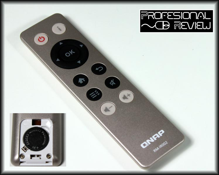 qnap-ts453mini-review14