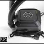 silverstone-td03-lite-review10