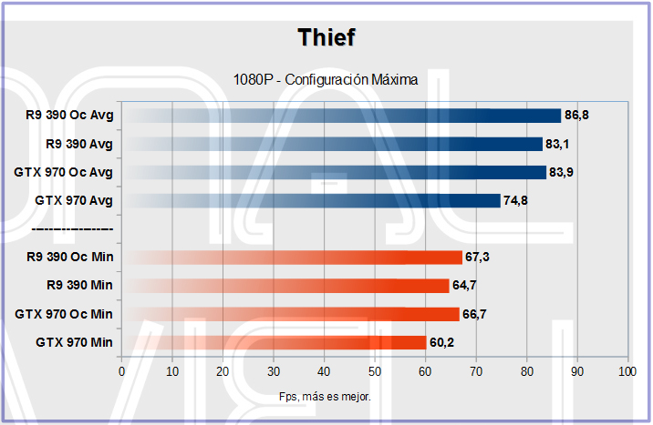 thief_1080