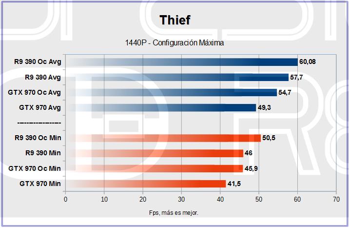 thief_1440