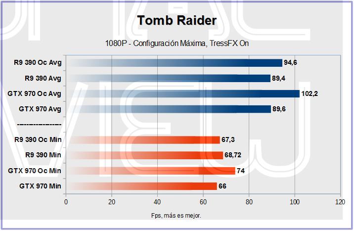 tomb_1080
