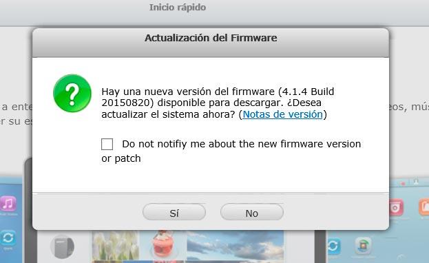 ts453-actualizar-firmware
