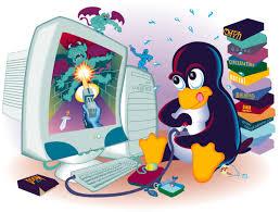 Photo of Steam ya dispone de más de 1500 juegos para Linux