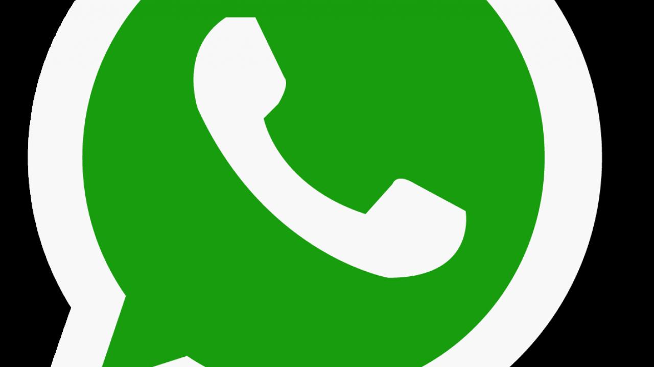 Whatsapp Anti Delete Protectión Tool Para Iphone Recupera