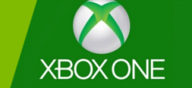 xbox-one-directx-12-featured-image-2-635x332