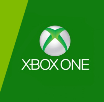 Photo of DirectX 12 no reducirá la brecha entre PS4 y Xbox One