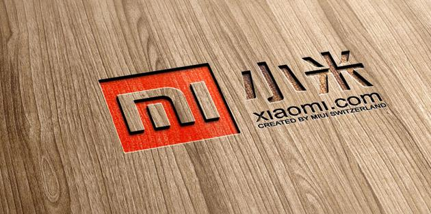 Photo of Xiaomi lanzará su propio altavoz con pantalla