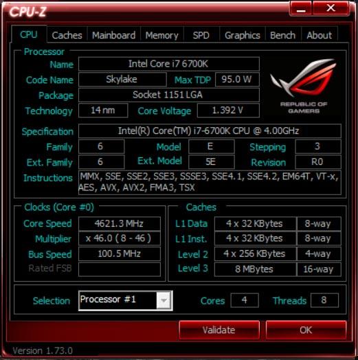 6700k-OC