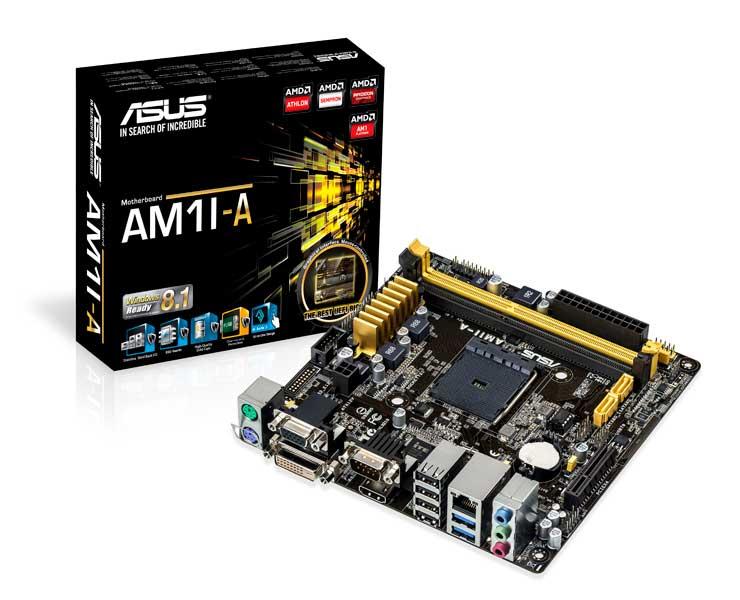 AM1I-A