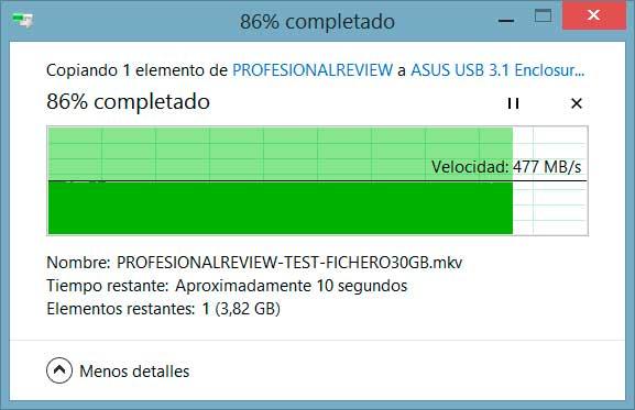 ASUS-ENCLOUSURE-USB31-COPY-TEST