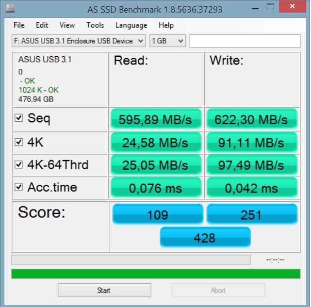 ASUS-ENCLOUSURE-USB31-TEST