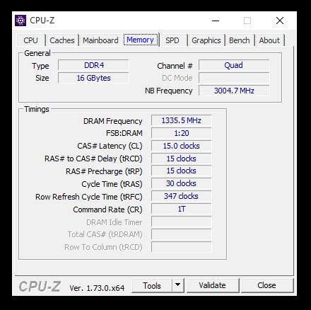 CPU-Z__2015-10-01_00-51-59