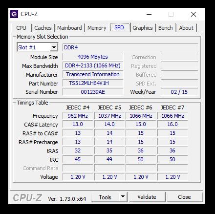 CPU-Z__2015-10-01_00-52-10