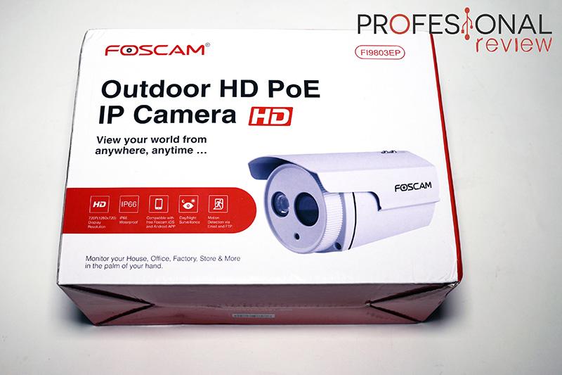 Foscam FI9803EP (1)
