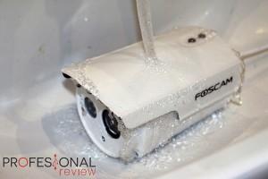 Foscam FI9803EP (14)