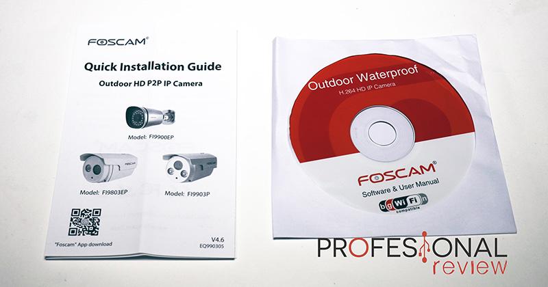 Foscam FI9803EP (4)