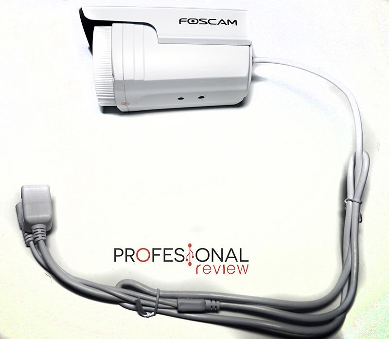 Foscam FI9803EP (7)